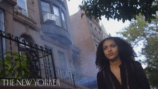 Why I Rented a Haunted Apartment in New York City | The Screening Room | The New Yorker