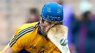 Irish Hurling - Best Fights! Toughest Sport on Earth!