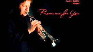 A. ILKIV (trumpet) Astor Piazzolla Milonga sin palabras