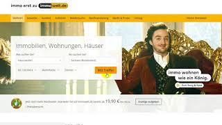 🏡🌳 Недорогие дома в Германии. Тема эмиграции.(, 2017-11-20T13:07:01.000Z)