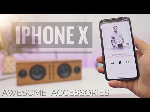 best-accessories-for-iphone-x-/-xs