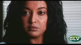 Antha Vettula Ennamo Nadakkuthu Part-3 | Tamil horror,thriller Movie | Suraj Shukla,Tanushree Dutta