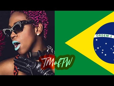 7 Wonderful Music Artists of Brazil
