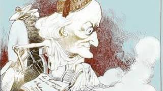 Fauré, Souvenir de Bayreuth, Luca Ciammarughi e Danilo Lorenzini, piano four hands