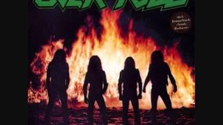 Overkill - Raise The Dead