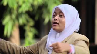 PROFIL SMA-SMK MANDIRI CIREBON