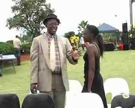 Thabo ledwaba s wedding invitations