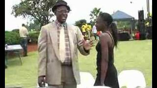 HIV & AIDS Drama Part 1 (Setswana) South Africa