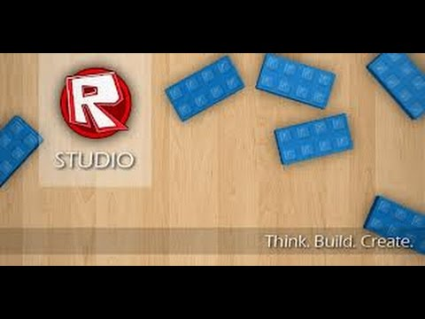 [ROBLOX]How To make local parts in studio.