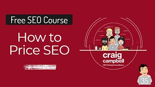 How to Price SEO, Whats the fairest way to price up SEO work?