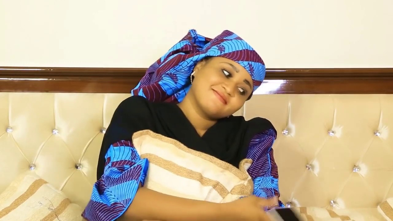 Download Soyayya Mai Dafi Sabon Shiri Part 1 Latest Original Hausa Film 2020# Full HD