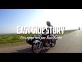 East Side Story - Voyage moto et side-car Mongolie Royal Enfield