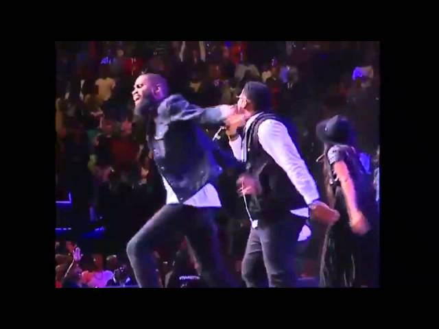 tye-tribbett-worship-medley-i-love-you-forever-glory-to-god-live-at-the-potters-house-robert-maxwell