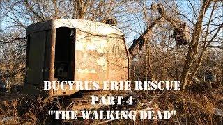 Bucyrus Rescue Part 4