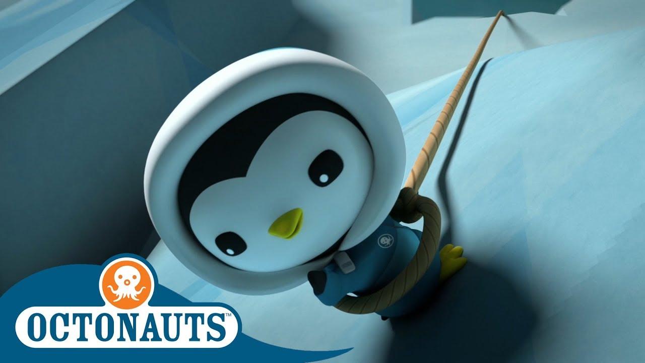 Download Octonauts - Operation Deep Freeze   Full Episodes   Cartoons for Kids