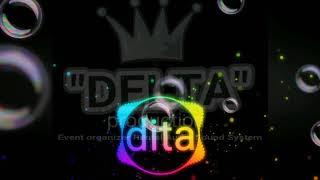 Download lagu ESEM LAN GUYUMU Cover Madu tiga Record DELTA PROduction MP3