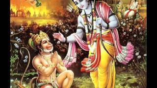 Download Sukh ke sab saathi - Sonu Nigam MP3 song and Music Video