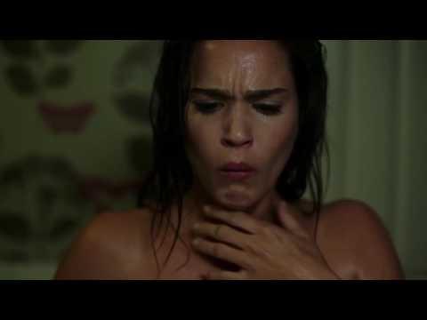 Звонки. Фильм ужасов. Трейлер 2016
