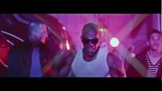 K&D feat. Leo - Me vuelve loco (Official Video)