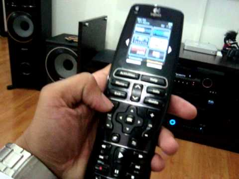 one harmony Logitech harmony remote support view our faqs, getting started guides, setup videos and troubleshooters.