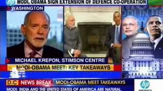 PM Modi, Obama discuss terror, Afghanistan, WTO: Top 5 Takeaways