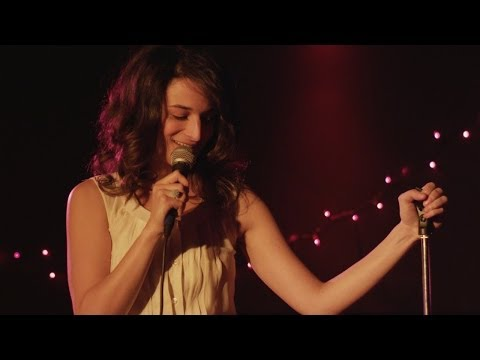 Jenny Slate & Gillian Robespierre SIFF Interview - Obvious Child | The MacGuffin