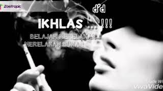 Download Lagu Story wa IKHLAS mp3