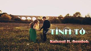 tinh-to---kaisoul-ft-sendoh