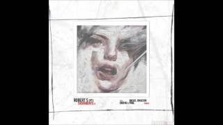 Robert S (PT) - Sacramento (UNDFND PRML Remix)