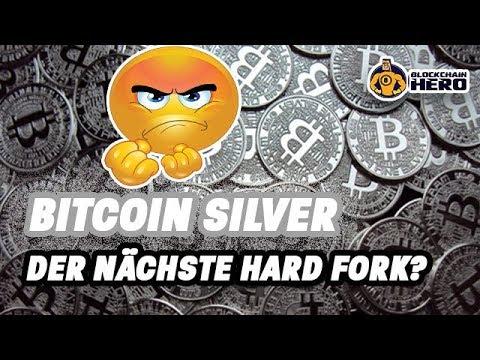 Bitcoin silver deutsch schon wieder ein bitcoin hardfork bitcoin silver deutsch schon wieder ein bitcoin hardfork bitcoin silver deutsch kommt ccuart Choice Image