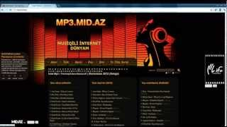 Mp3.mid.az download mp3 with code