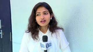 Kadhal Kasakuthaiya Venba Speech   1Yes Tv