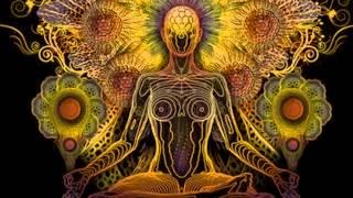 Avi Adir ~ Gayatri Mantra ~ Meditation Concert ~ Moscow 2014 Thumbnail