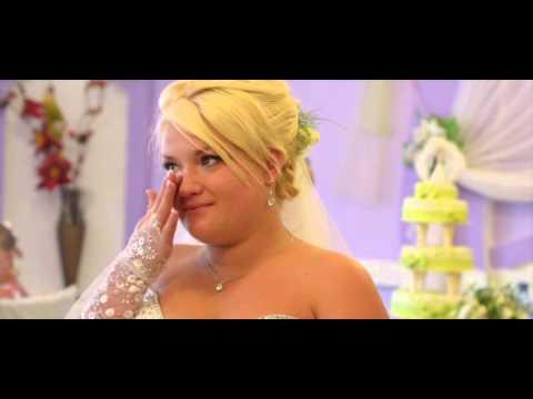 стих сестре на свадьбу