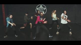 nastya bermus dancehall demarco board box mdc nrg