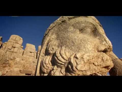 Da Oriente a Occidente parte 1   Documentario