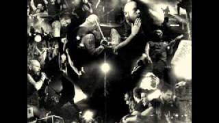 Demon Hunter - The Scars We Don