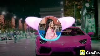 Download Lagu Dj you mekmi mekmi mp3