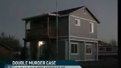 8YEAR OLD ARIZONA MURDERER- HE PLANNED TO KILL HIS FATHER