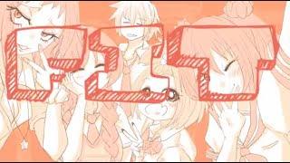 【VOCARAP】FIT【Torero】