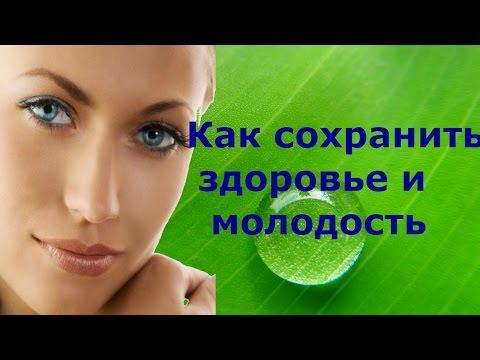 «Клиника Мужского Здоровья»: АНДРОЛОГИЯ 8(495)708-38-00