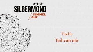 Silbermond - Teil von mir - Piano Cover - copetoMusicR
