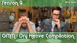GMM - Dry Heave Compilation Season 9