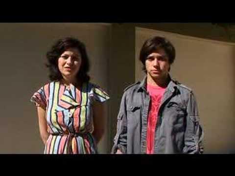Alia & Raviv: Prom Wars PSA