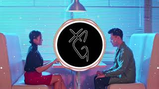 [REMIX] Tak Ingin Pisah Lagi - Marion Jola, Rizky Febian (EDM Version)
