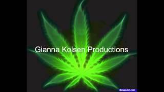 Stoner [Explicit] - Young Thug (Lyrics)