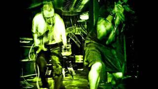 NOISEBAZOOKA muzungu (grindcore) - new 2011