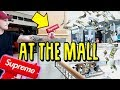 SHOOTING SUPREME MONEY GUN IN THE MALL GONE WRONG mp3
