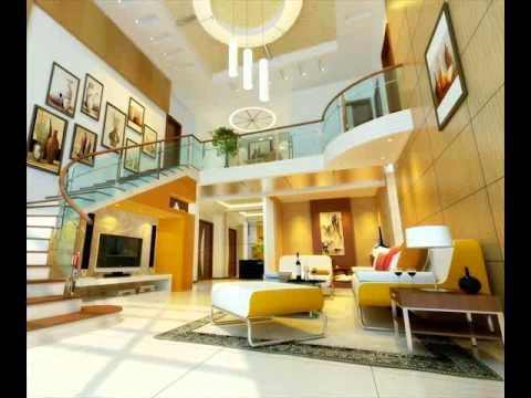 Desain interior rumah anang dan ashanty desain rumah for Design interior di jakarta