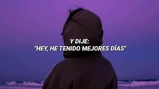 Baixar Alok, Martin Jensen, Jason Derulo - Don't Cry For Me •| Sub español|•